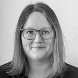Jessica Järvholm